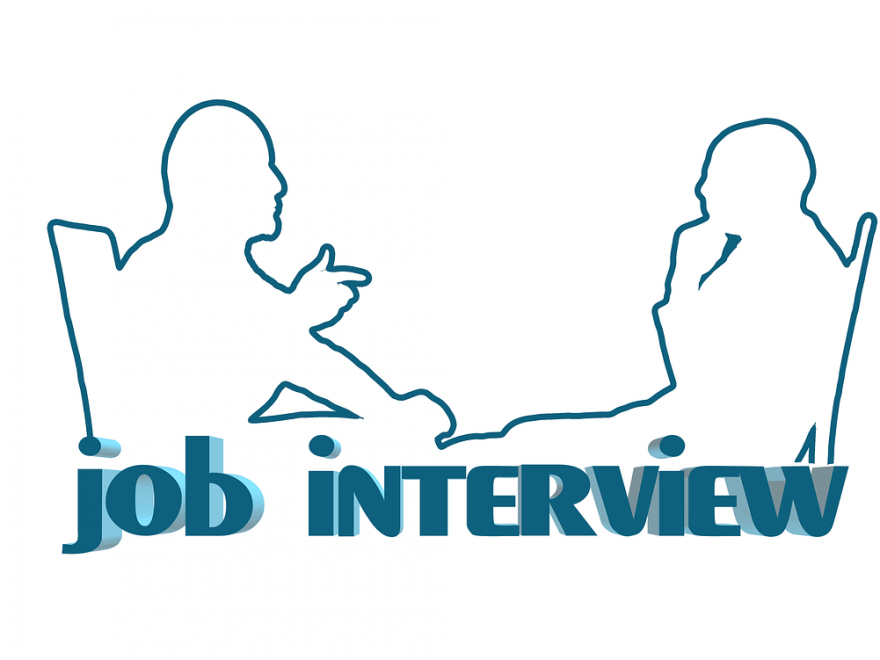 Job Interview Preparation - Guide and Advice to Help You Prepare for a Job Interview